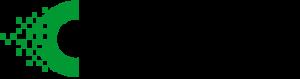 logo_ucv