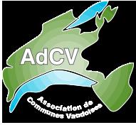 logo-adcv